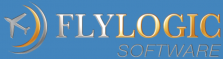 Flylogic Software