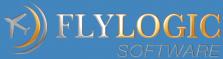 Flylogic Software