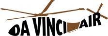 Logo_Da-Vinci-Air_RGB