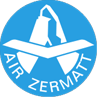logo_airzermatt