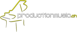 productionmusic.ch